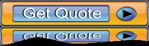 critical illness insurance quote engine