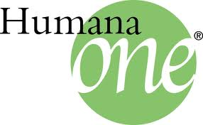 Humana Cancer Insurance